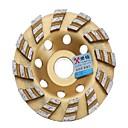 Χαμηλού Κόστους Στοματική υγιεινή-LITBest 1188599 Μονός Εργαλεία επισκευής ελαστικών Επαγγελματικό Μεταλλικό