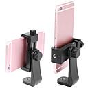 billiga Stativ och hållare-universal smartphone stativ adapter mobiltelefon hållare montering för iPhone ipad