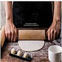 Χαμηλού Κόστους Αξεσουάρ για εργαλεία κουζίνας-Ξύλινος Εργαλεία Τραπεζαρία και Κουζίνα Εργαλείο πιασίματος Εργαλεία Αρχική Εργαλείο κουζίνας Δημιουργική Κουζίνα Gadget Εργαλεία κουζίνας Για μαγειρικά σκεύη για Noodles Καινοτόμα εργαλεία κουζίνας