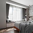 billige Etuier til harddisker-Blackout To paneler Gardin Stue   Curtains