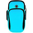 ราคาถูก กระเป๋าวิ่ง-ปลอกแขน วิ่งแพ็ค สำหรับ วิ่ง ออกกำลังกายกลางแจ้ง Multisport กลางแจ้ง กระเป๋าสปอร์ต กันน้ำ Portable ทนทาน วัสดุกันน้ำ เล่นกระเป๋า ผู้ใหญ่