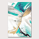 billige Abstrakte malerier-mintura stor størrelse håndmalte moderne abstrakte oljemalerier på lerret pop art veggbilde for hjemmedekorasjon ikke innrammet