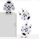 baratos Lentes & Acessórios-Brinquedos espaciais Plástico Suave Infantil Pré escola Todos Brinquedos Dom 1 pcs