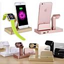billige Smart armbånd-Dock lader se telefon lading stand abs