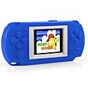 Χαμηλού Κόστους Handheld Game Players-Κονσόλα παιχνιδιού Κλασσικό Θέμα επαγγελματικό Επίπεδο Απλός Νεό Σχέδιο ABS ρητίνη Παιδικά Όλα Παιχνίδια Δώρο