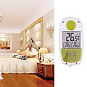 baratos TWS Fones de ouvido sem fio verdadeiros-LITBest TS-809G Portátil Termômetro Medição de temperatura digital