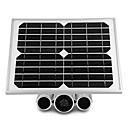 povoljno Outdoor IP Network fotoaparati-wanscam 1080p 2mp solarna i baterijska snaga 4g bežična 6 mm objektiv ip kamera ip66 vodootporna na otvorenom bez ožičenja daljinsko praćenje otkrivanje pokreta h.246 cmos ir-cut ugrađena 16g tf memor