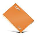 ราคาถูก SSD-teclast a800 240gb ssd sata3 internal 2.5 '' โซลิดสเตทไดร์ฟ