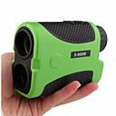 baratos Ferramentas de pesca-rangefinder do laser do golf da edição padrão