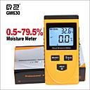 Χαμηλού Κόστους Έξυπνα Ρολόγια-rz emt01 επαγωγικός μετρητής υγρασίας ξύλου υγρόμετρο ψηφιακό ηλεκτρικό όργανο μέτρησης θερμοκρασίας περιβάλλοντος ελεγκτής gm630