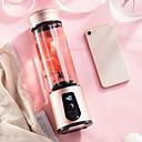 Χαμηλού Κόστους Φιάλες και θερμοσώματα κενού-drinkware Πρωτότυπα Είδη για Ποτά Ανοξείδωτο Ατσάλι / Υψηλό γυαλί βορίου Cute Καθημερινά