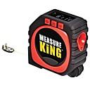 billige Målere og detektorer-BEST® 3 in 1 Andre måleinstrumenter Multifunksjon / Måleinstrumenter