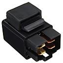 Χαμηλού Κόστους Office Basics-μαύρη σφήνα επισκευής ηλεκτρομαγνητική βαλβίδα εκκίνησης για τον πολεμιστή yamaha 350 29u-81950-93-00