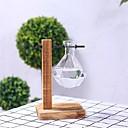 Χαμηλού Κόστους Βάζα & Κουτιά-1 βάζα βάζα&αμπέραζ; καλάθι ακατάλληλο ύφασμα ύφασμα μοντέρνο / σύγχρονο