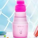 Χαμηλού Κόστους Μπουκάλια Νερού-drinkware Φιάλη Sport Μαλακό Πλαστικό Φορητό Καθημερινά