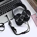 Χαμηλού Κόστους TV Box-T-450 Υπέρυθρο ακουστικό Ενσύρματη Ταξίδια & Ψυχαγωγία Στέρεο Με Μικρόφωνο