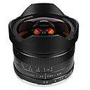 billige Bordlamper-Sony kamera linse 7.5mmf2.8e-bforcamera