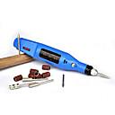 Χαμηλού Κόστους Άλλα ηλεκτρικά εργαλεία-235 Ηλεκτρικό μύλο Πολυλειτουργία / Σχεδίαση χειρός Ξυλουργικές εργασίες / Στιλβωμένη μεταλλική επιφάνεια / Στίλβωση στόματος συγκόλλησης μετάλλων