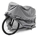 billige Bell & Låser & Mirrors-sykkel sykkel motorsykkeldeksel vanntett anti uv værstøvbestandig