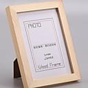 billige Floppy Drives-Moderne Moderne Tre Malte Finishes Bilderammer, 1pc