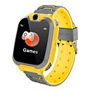 billige Deler og tilbehør til radiostyrte enheter-mj02 ny fargeskjerm ecg smart armbånd kall påminnelse hjertefrekvens blodtrykksporter sport smart smart armbånd
