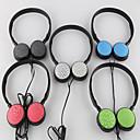 baratos TWS Fones de ouvido sem fio verdadeiros-esportes bluedio t-174&esporte com fio ao ar livre&estéreo de fitness