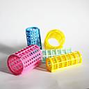 billige Hårpleie og styling-Fritid / hverdag LITBest 0 V Vaskbar Andre Kina