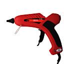billige Limpistoler-HM9100 Limpistol Håndholdt design / Enkel montering Husholdning demontering