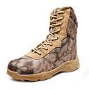 ราคาถูก รองเท้าและอุปกรณ์เสริม-สำหรับผู้ชาย ทุกเพศ รองเท้าเดินป่า กันลม ระบายอากาศ ป้องกันการลื่นล้ม Sweat-wicking สบาย การเดินเขา การฝึกอบรมที่ใช้งานอยู่ เดินทาง ผู้ใหญ่