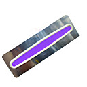 billige Lagring og oppbevaring-Plastikk Stamper & Scraper Ultra Lett (UL) Kake / Annen