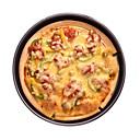 Χαμηλού Κόστους Βάζα & Καλάθι-1pc Ανοξείδωτο Ατσάλι ειδική Υλικό Heatproof Πολυλειτουργία Φτιάξτο Μόνος Σου Πίτσα Πολυλειτουργία για λαχανικών Κυκλικό Δίσκος Καλούπια τούρτας Εργαλεία ψησίματος