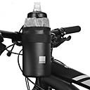 Χαμηλού Κόστους Ζυγαριές-0.5 L Τσάντα για τιμόνι ποδηλάτου Φορητό Διατήρηση θερμότητας Ανθεκτικό Τσάντα ποδηλάτου Ύφασμα 600D πολυεστέρα Τσάντα ποδηλάτου Τσάντα ποδηλασίας Ποδηλασία Ποδήλατο