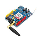 povoljno Raspberry Pi-sim900 quad band gsm gprs razvojna ploča za arduino