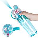 olcso Nyakörvek és pórázok-drinkware Sport Bottle / Fogkefetartó pohár / Víz Pot & Kettle PP (Polypropylene) Mini / szorította / Aranyos Ajándék / Casual / hétköznapi