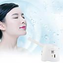 Χαμηλού Κόστους Συσκευές Παρακολούθησης Μωρού-Περιποίηση προσώπου για Γυναικείο / Καθημερινά Γυναικεία / Άνετο / Εύκολο στη χρήση 200-240 V Obnovuje elasticitu a zářivost pleti / Αναζωγόνηση Δέρματος / Άνετο