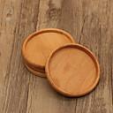 Χαμηλού Κόστους Καφές και Τσάι-Yiwu pho_03jh ξύλινο δάπεδο θερμομόνωση πλατεία οξιάς
