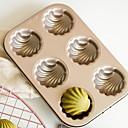 baratos Humidificadores-1pç Aço Inoxidável material especial Adorável 3D Faça Você Mesmo para bolo Animal Moldes de bolos Ferramentas bakeware