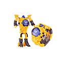 Χαμηλού Κόστους Φουσκωτά παιχνίδια με φούσκα-Ζουληχτά παιχνίδια Μεταμορφώσιμος Ειδικά σχεδιασμένο Πλαστικό Περίβλημα Παιδικά Όλα Παιχνίδια Δώρο