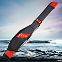 ราคาถูก กระเป๋าตกปลา-Weilong ®เปลือกแข็งถุงประมง 0.9m Z29