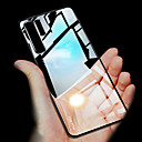 Χαμηλού Κόστους Θήκες / Καλύμματα για Huawei-εξαιρετικά λεπτή διαφανή θήκη τηλεφώνου για huawei p30 pro p30 lite p30 p20 για p20 lite p20 επίστρωση μαλακή tpu σιλικόνη πλήρες κάλυμμα shockproof