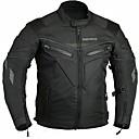 Χαμηλού Κόστους Μπουφάν Μοτοσυκλέτας-LITBest Ρούχα μοτοσικλετών Jachetă για Ανδρικά Άνοιξη & Χειμώνας / Χειμώνας Προστασία / Αναπνέει / Αντιηλιακό
