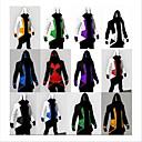 povoljno Anime kostimi-Inspirirana Ubojica Atentator / Cookie Anime Anime Cosplay nošnje Japanski Cosplay Suits / Cosplay Tops / Bottoms Za Muškarci / Žene