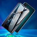 baratos Perucas de Cabelo Natural-HuaweiScreen ProtectorHonra 20 Alta Definição (HD) Protetor de Tela Frontal 1 Pça. Vidro Temperado