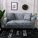 זול כיסויים-כיסוי ספה עם כיסויי פוליאסטר מודפסים על קו האופנה
