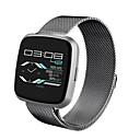 Χαμηλού Κόστους 3D κουρτίνες-g12 έξυπνο watch bt fitness tracker υποστήριξη ειδοποίηση & heart rate monitor αθλητικά smartwatch για τηλέφωνα Android και ios