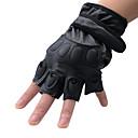 povoljno Motociklističke rukavice-rukavice na biciklu, prozračne klizanje, otporne na klizanje, čarobne vrpce
