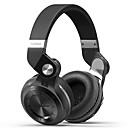 baratos Ferramentas de Emergência para carros-o tb mais litbest do fone de ouvido da sobre-orelha sem fio estereofónico do bluetooth 4.1 do earbud