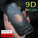 Χαμηλού Κόστους Σετ Μπλούζες & Σορτσάκια/Παντελόνια Ποδηλασίας-παγωμένο ματ γυαλί on για iphone 7 8 συν x xs max σκληρυμένο γυαλί 9h σκληρότητα iphone xr 6 6s οθόνη προστατευτικό γυαλί προστάτη