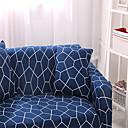 billiga Island Lights-soffan täcker vattenkub tryckt polyester slipoverdrag