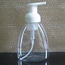 povoljno Soap Dispensers-Dispenzer sapuna New Design / Cool Moderna Plastika 1pc